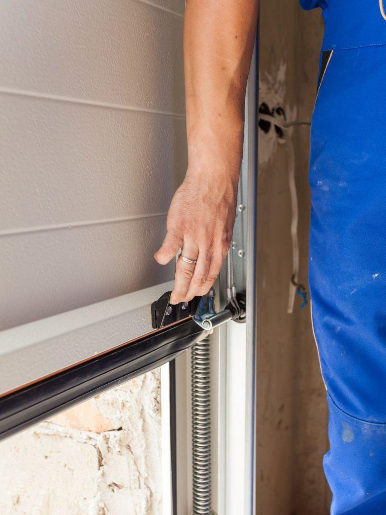 Door Installation PA