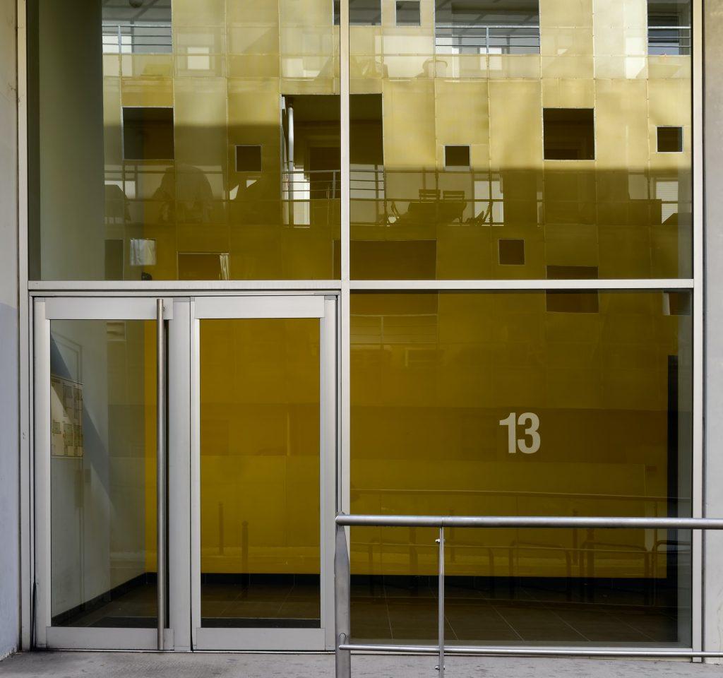 automatic doors philadelphia